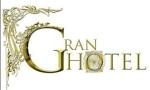 gran hotel2