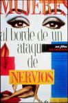 Mujeres_al_borde_de_un_ataque_de_nervios-453585132-large