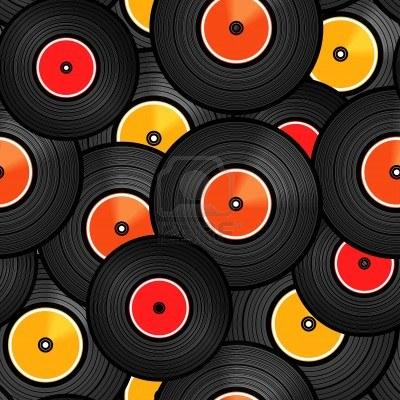 Bases de Datos Online de Música