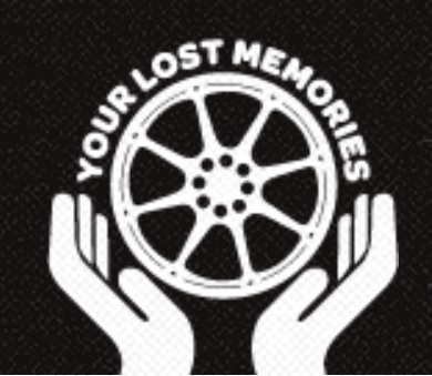 Logo de YourLostMemories