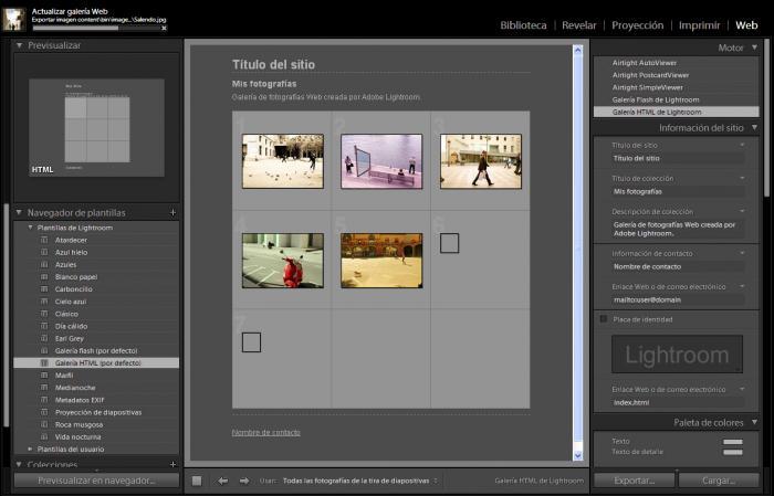 ¿Cómo gestionar tu archivo fotográfico personal?Nociones básicas (2/3)