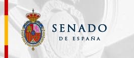 Logo Senado