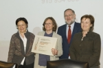 Premio SEDIC. ©SEDIC