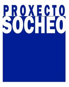 Proxecto Socheo. Logo