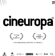 Cineuropa 2012. Logo