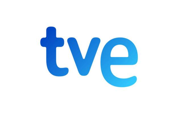 Logo. ©TVE