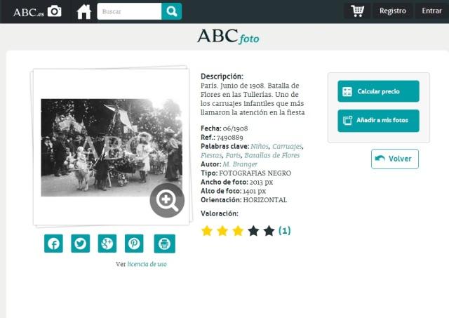 abcfoto1