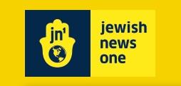 JN1. Logo