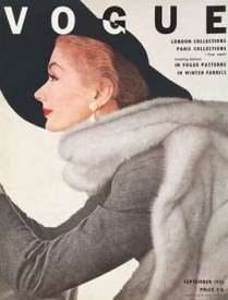 September-1951-Vogue-14May13_bt_268x353