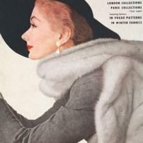 September-1951-Vogue-14May13_bt_268x353
