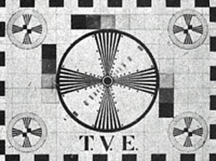 Carta de ajuste. ©TVE