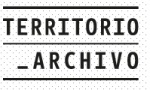 Logo Territorio Archivo