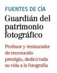 Titular. El Mundo. Javier Ortega