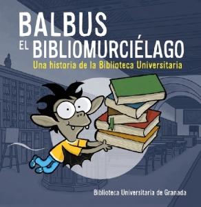 Balbus1