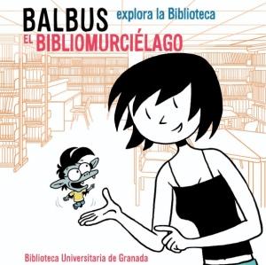 balbus3