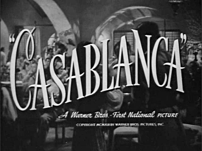 Casablanca,_title