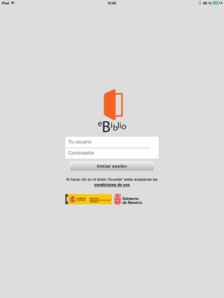 ebiblionavarra_53dc962509738_full