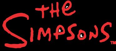 Logo de los carteles y publicidad