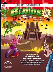 portada-biblos-2
