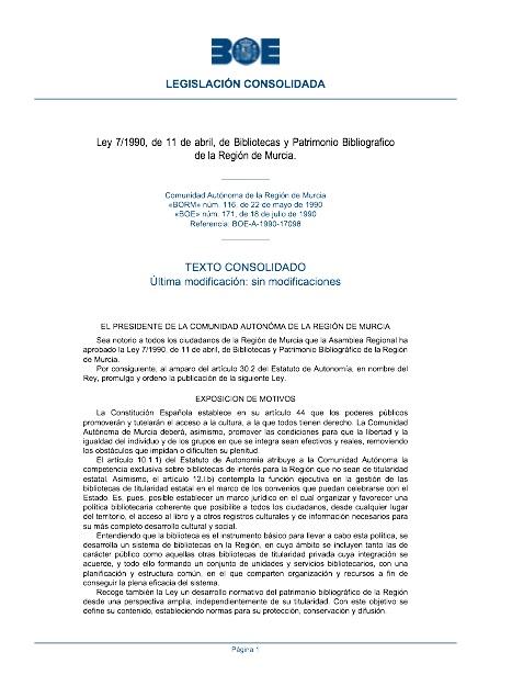 Características De Los Documentos Jurídicos El