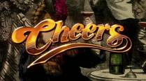 Cheers (1982-1993)
