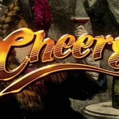 Cheers (1982-1993)