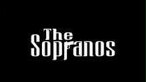 The Sopranos (1999-2004)