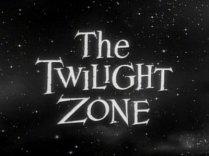The Twilight Zone (1959-1964)-