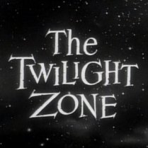 The Twilight Zone (1959-1964)-