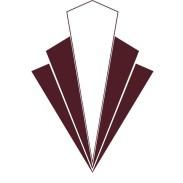 Logo de Velvet (2014)