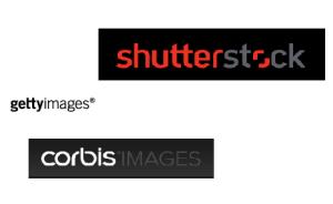 Agencias de fotografía
