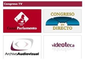 Congres TV
