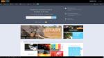 Motion elements es la plataforma de venta de vídeos más grande de Asia