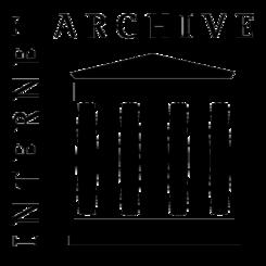 ©Internet Archive