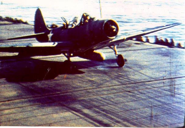 Waldron.  Jun 1942