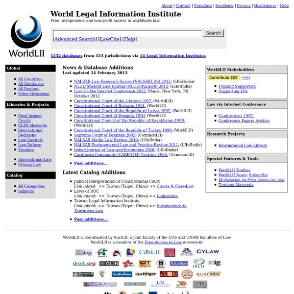 information-institute-worldlii-3425962
