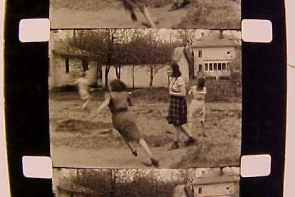 [Hancock, WI, 1941] – Arthur Higgins Collection