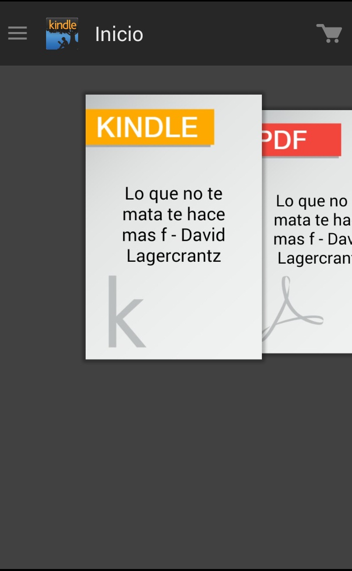 ebook Foul