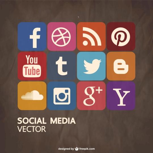 Social Media Icon3
