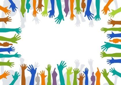 volunteers-601662_640.jpg