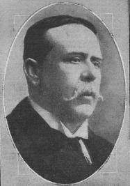 Narciso_Díaz_de_Escovar_1914