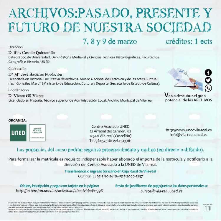 archivospasadopresenteyfuturodenuestrasociedad_1