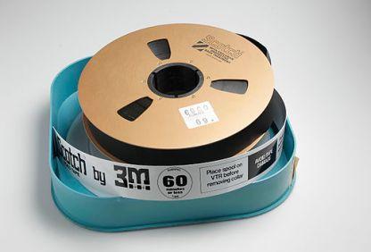 2-_videotape_(6498662095)