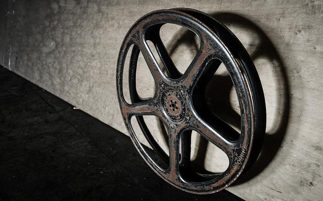 film-681993_640