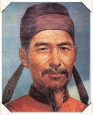 bisheng