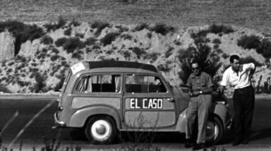 elcasocoche