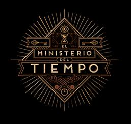 ministerio-tiempo_logo