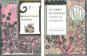 el_libro_ilustrado_museo_lazaro_galdiano