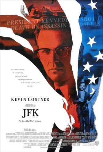 cartel-jfk