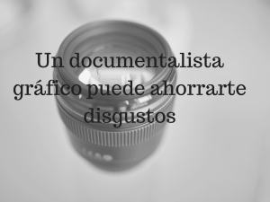 documentalista-grafico-disgustos